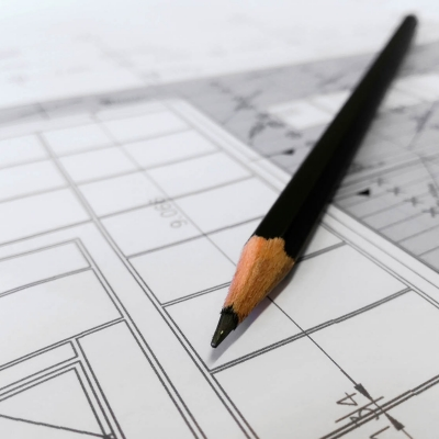 Construction inspections and consulting